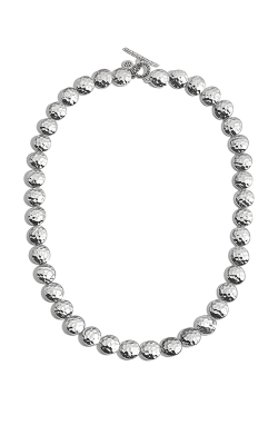 John Hardy Dot Necklace NB7233X18 product image