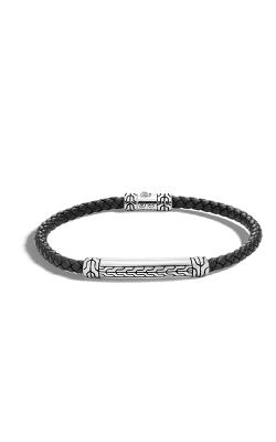 John Hardy Classic Chain Bracelet BM932651BLXM product image