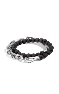 John Hardy Classic Chain Bracelet BMS946581VOXM product image