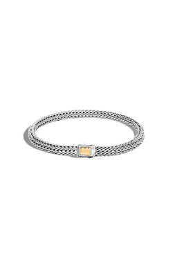 John Hardy Classic Chain Bracelet BZ96184XM product image