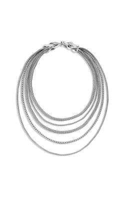 John Hardy Classic Chain Necklace NB90126X16 product image