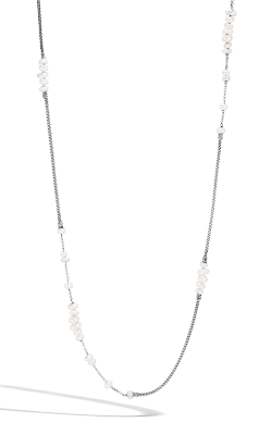 John Hardy Classic Chain Necklace NB90254X36 product image