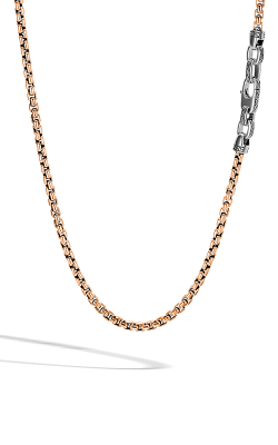 John Hardy Classic Chain Necklace NM90265OZX22 product image