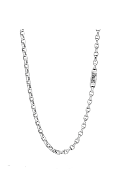 John Hardy Classic Chain Necklace NM90266X24 product image