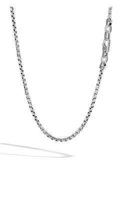 John Hardy Classic Chain Necklace NM90265X24 product image