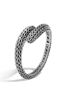 John Hardy Classic Chain Bracelet CB999669XM product image