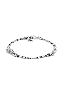John Hardy Legends Naga Bracelet BB651145XM product image