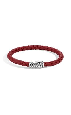 John Hardy Classic Chain Bracelet BB93320RDXM product image