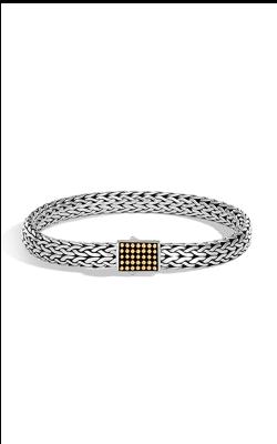 John Hardy Classic Chain Bracelet BMZ999650XM product image