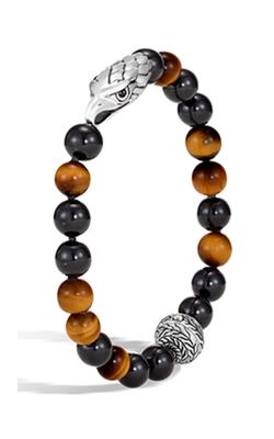 John Hardy Legends Naga Bracelet BMS999717TEBONXM product image