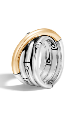 John Hardy Bamboo Fashion Ring RZ5939X7 product image
