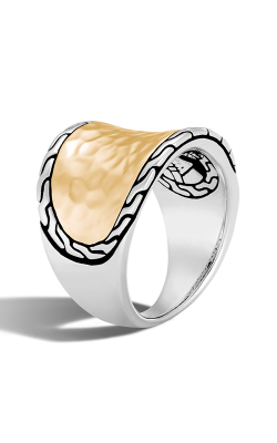 John Hardy Classic Chain Fashion ring RZ96178X7 product image