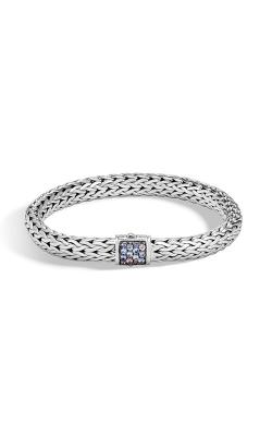 John Hardy Classic Chain Bracelet BBS90409GYSXM product image