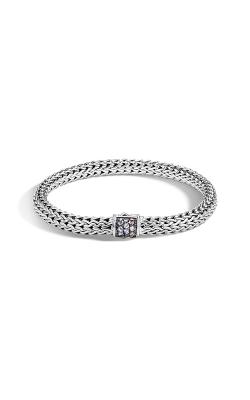 John Hardy Classic Chain Bracelet BBS9042GYSXM product image