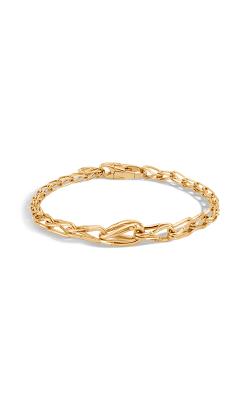 John Hardy Bamboo Bracelet BG5986XM product image