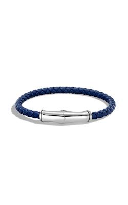 John Hardy Bamboo Bracelet BM5929BUXM product image