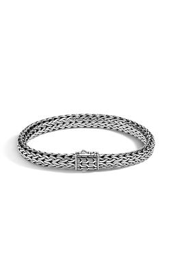 John Hardy Classic Chain Men's Bracelet BM9045CXM product image