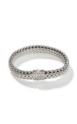 John Hardy Classic Chain Bracelet BM94045CXM product image