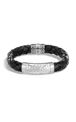 John Hardy Classic Chain Bracelet BM97027BLXM product image