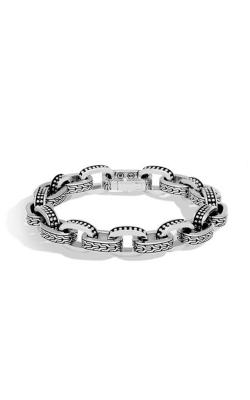 John Hardy Classic Chain Bracelet BM971741XM product image