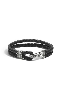 John Hardy Classic Chain Men's Bracelet BM99435BLXM product image