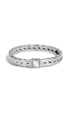 John Hardy Modern Chain Bracelet BM999975XM product image