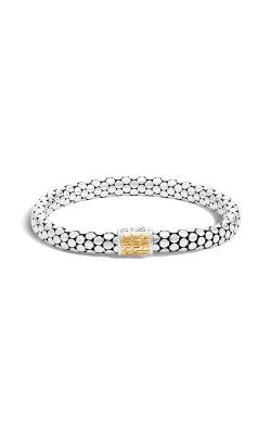 John Hardy Dot Bracelet BZ3905XM product image