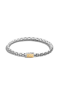 John Hardy Dot Bracelet BZ3910XM product image
