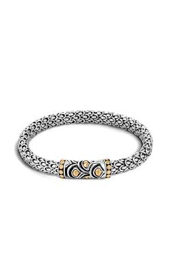 John Hardy Legends Naga Bracelet BZ65151XM product image