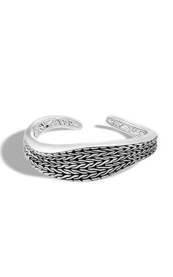 John Hardy Classic Chain Bracelet CB999744XXL product image