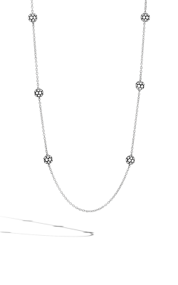 John Hardy Dot Necklace NB39242X36 product image