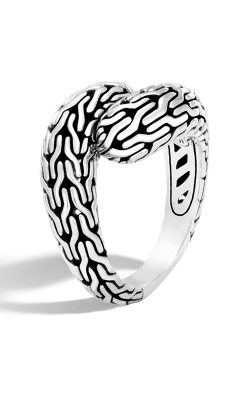 John Hardy Classic Chain Fashion ring RB999701X7 product image