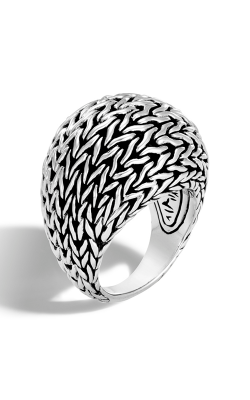 John Hardy Classic Chain Fashion Ring RB93311X7 product image