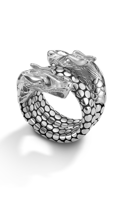 John Hardy Legends Naga Fashion Ring RB65282X7 product image
