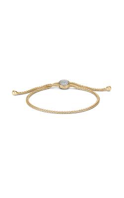 John Hardy Classic Chain Bracelet BGX9995902DIXM-L product image