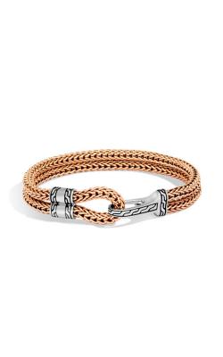 John Hardy Classic Chain Bracelet BM97123OZXM product image