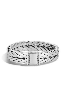 John Hardy Classic Chain Bracelet BM999539XM product image