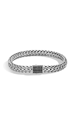 John Hardy Modern Chain Bracelet BM999650XM product image