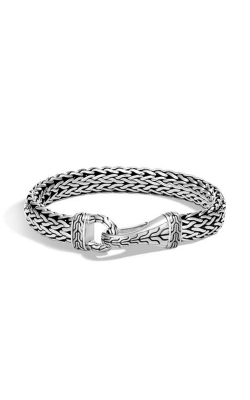 John Hardy Classic Chain Bracelet BM999657XM product image