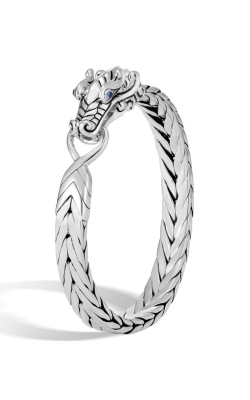John Hardy Legends Naga Bracelet  BMS65115221BSPXM product image