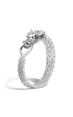 John Hardy Legends Naga Bracelet BMS6511525BSPXM product image