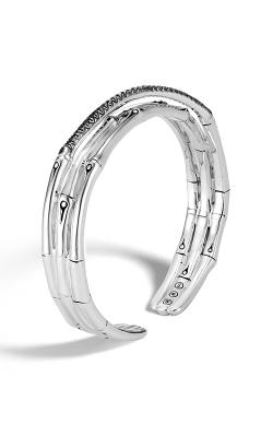 John Hardy Bamboo Bracelet CBS59384BLSBNXM product image