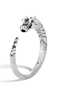 John Hardy Legends Naga Bracelet CBS6501224BHBLSBNXM product image