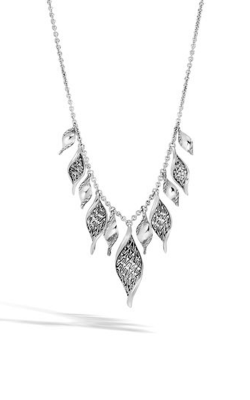 John Hardy Classic Chain Necklace NB90071X16-18 product image