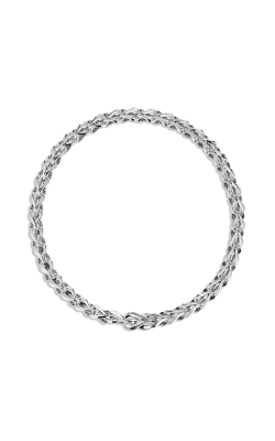 John Hardy Classic Chain Necklace NB90121X18 product image