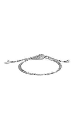 John Hardy Classic Chain Bracelet BBP9995902DIXM-L product image