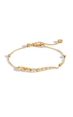 John Hardy Dot Bracelet BGX300082DIXM-L product image