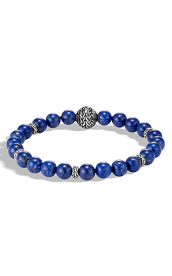 John Hardy Classic Chain Men's Bracelet BMS9465511LPZXM product image