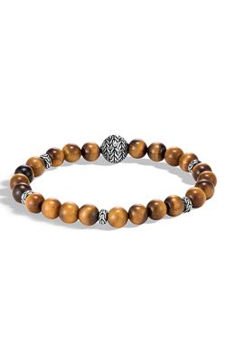 John Hardy Classic Chain Bracelet BMS9465511TEXM product image