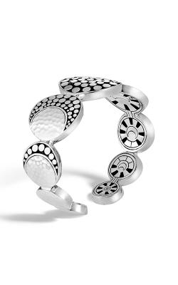 John Hardy Dot Bracelet CB30004XXL product image